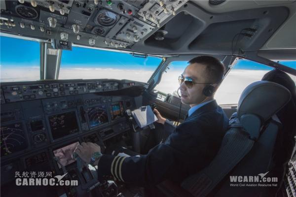 人为因素在航空安全中到底起了什么作用?
