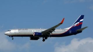 俄航欧亚中转战略背景下的收益优化新思考