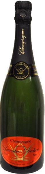 海南航空机上酒水荣获国际最佳酒水奖项