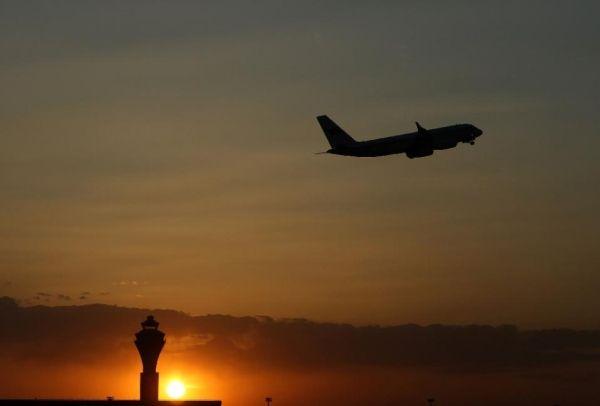 中国游客激增 济州岛欲投35亿美元建新机场