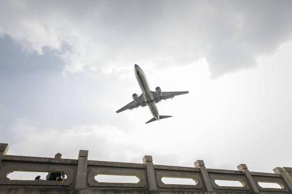 6月榜:旅游AppTOP100 航司自营AppTOP10