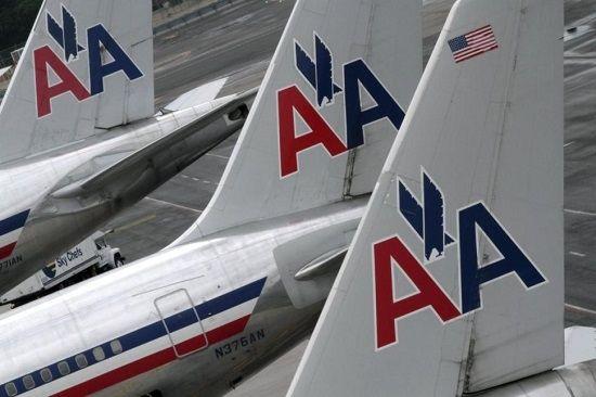 航企闹乌龙 纽约机场13名乘客未过海关就入境