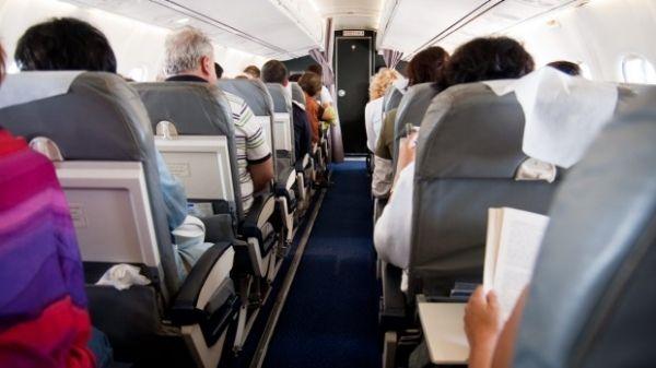如何获得飞机上的最佳座位?快来学学这七招
