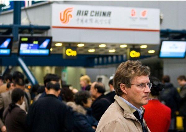 全球最差服务航企评选 国航缘何上榜?