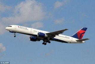 投资航企布局全球 达美成航空业无冕之王
