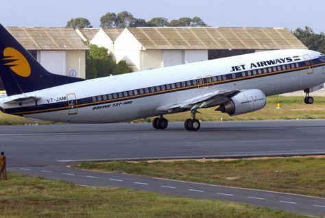 航程一小时 乘客登机90分钟后却被告知航班取消