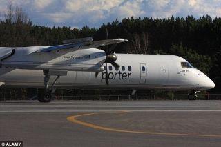航班取消后 航空公司要乘客住收容所?