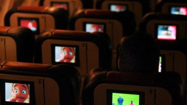 维珍澳航推出空中学校!旅客们可在空中学习短期课程