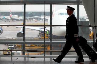 2016财年,欧洲航企能否笑到最后?