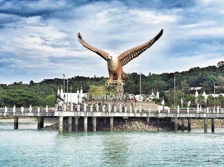 航企在广州扎堆开国际航线 春节一起去尝鲜