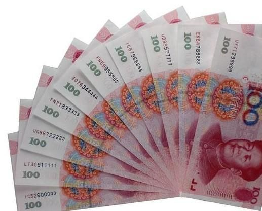 中国航�y���o^�*_遭遇人民币贬值\