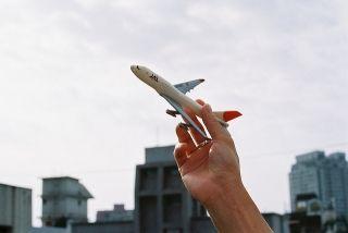 机票行业还停留在40年前 互联网能改变什么