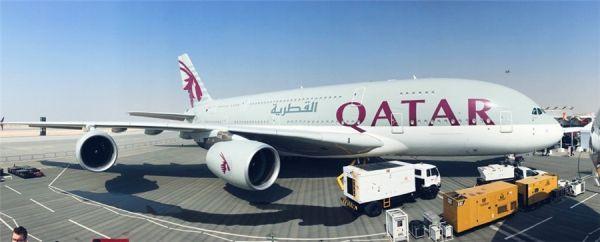 欧美航企评估 多家知名公司因索赔处理慢垫底