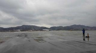 畢節機場春節長假期間共運送旅客2.4萬人次