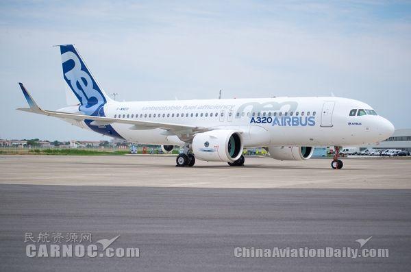 东南亚萎了 空客与波音均指望中国做救世主
