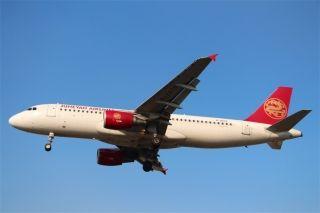 吉祥航空正式成为星空联盟首个优连伙伴