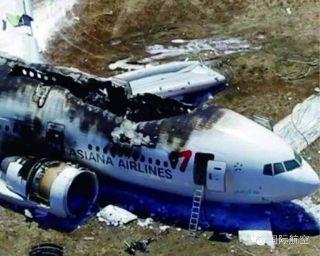 从民航飞行安全热点问题看航空电子改进需求