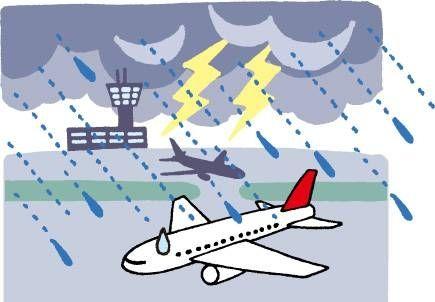 图片 日本机场飞机晚点了,航空公司怎么对乘客?_民航新闻 ...