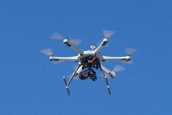无人机闯入机场导致停飞:这次是波兰人民中招了