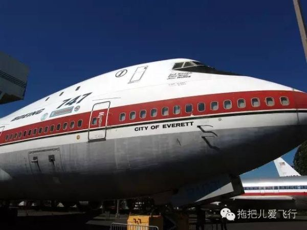 这架飞机,差点把波音搞破产!
