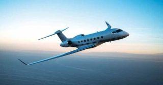 是什么阻碍了更多的富豪购买私人飞机?