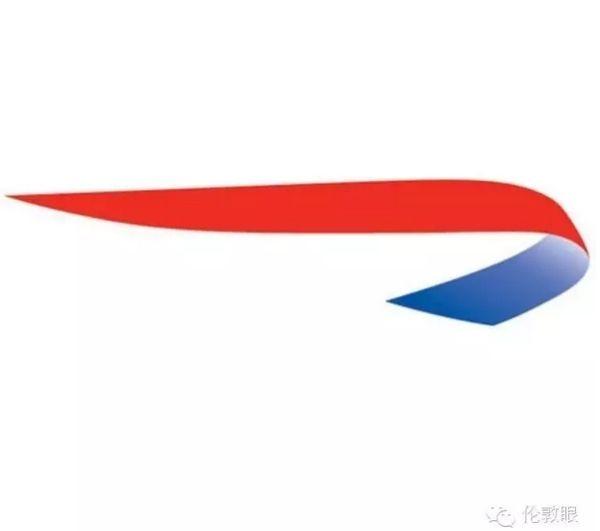 猜猜看 这些航空公司的Logo你能认得出几个