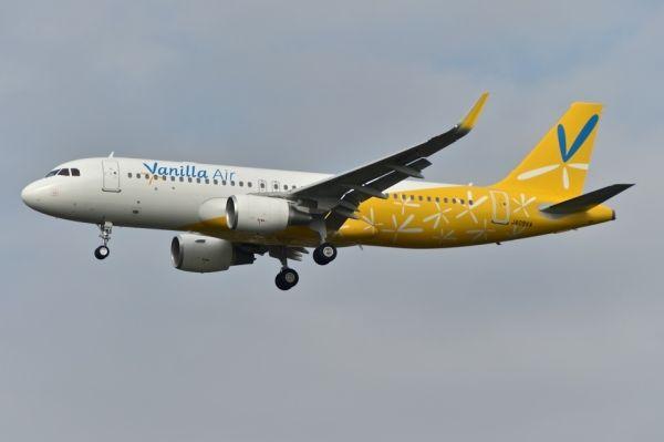 中银航空租赁向全日空交付首架空客A320飞机