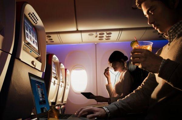 达美航空确认将推豪华经济舱 将是全美第二家!