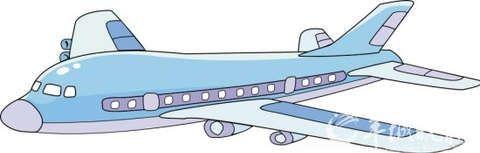 飞广州航班旅客突发抽搐 机组成员被咬伤