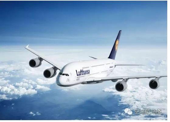 航空公司实施国际化战略的三个战略方向