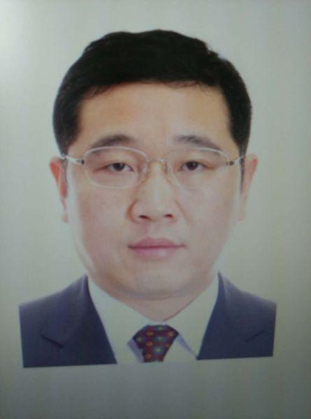 湖北机场原党委委员曹其跃严重违纪被开除