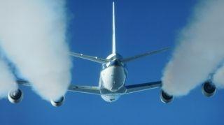 ICAO第39届大会欲达成控制碳排放历史性方案