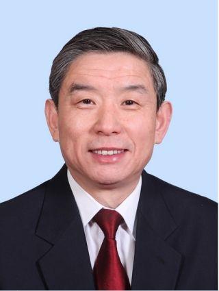李跃任航天科工总经理 前任曹建国执掌航发集团