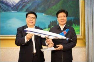 张春贤:新疆要加快建成国际航空枢纽