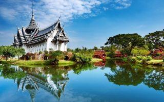 泰国人飞中国,十大航空公司哪家最受欢迎?
