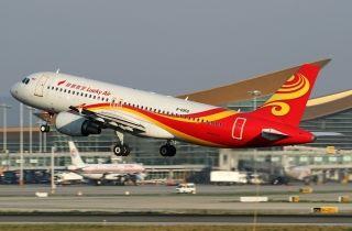 7月1日起,祥鹏航空将实施行李差异化服务
