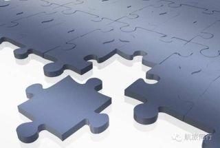 南航与海航评估收购维珍澳航的股份价值