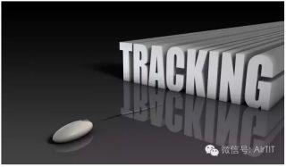新趋势:RFID技术处理行李 方便行李实时追踪