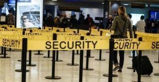 机坪延误超3小时  盘点各国如何处理航班延误
