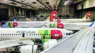 葡萄牙航空收购方案敲定 海航将持股近20%
