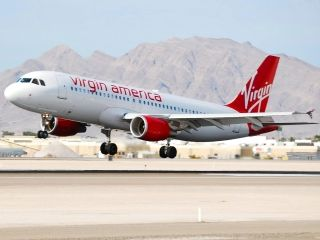 1. Virgin America: Alaska Airlines recently acquired Virgin America in a US$2.6-billion deal. It is unclear how much longer the Virgin America brand will remain. Since it commenced operations in 2007, the airline has suffered no fatalities.