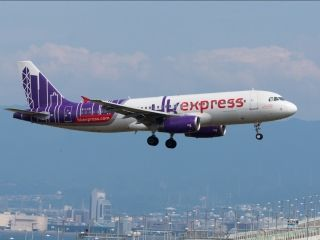 3. HK Express: The Hong Kong-based airline launched in 2004 as a regional airline servicing mainland China. In 2011, the airline adopted a low-cost business model and expanded its reach to destinations throughout Southeast Asia. HK Express has no fatal crashes on its record.