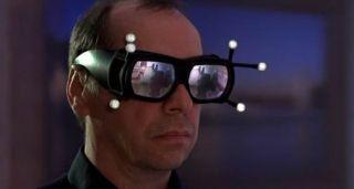 视频:空客VR世界 徜徉在虚拟飞机客舱中