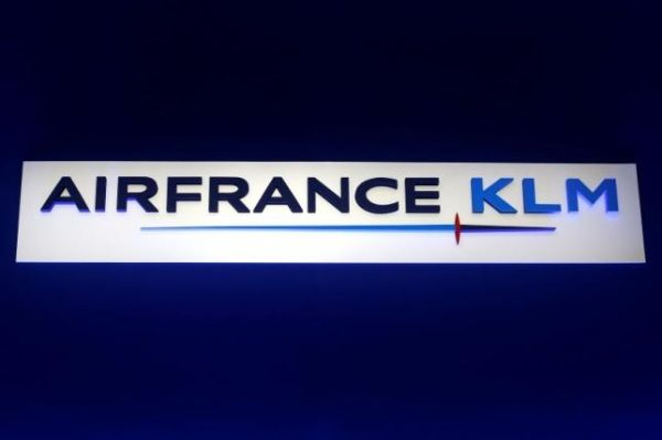 民航早报:KLM表示不会寻求脱离法航