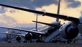中银租赁拟香港IPO 飞机租赁加入云上的战争