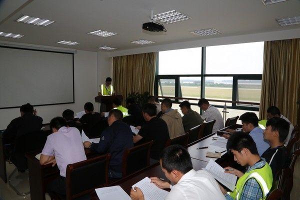 英语四级成绩查询入口网站:中国教育考试网登录网址