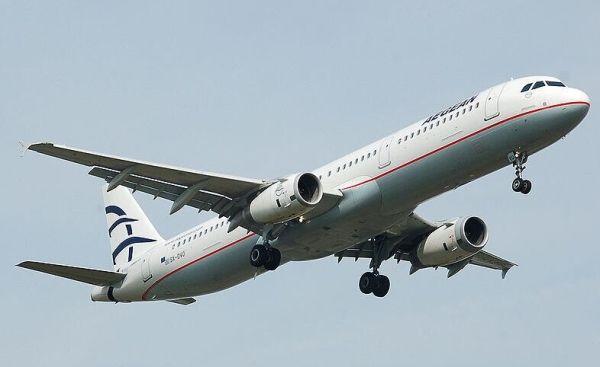 塞浦路斯机场清洁工误把玩具当炸弹 致航班延误