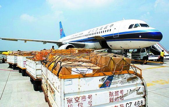 南航拟成立飞机融资租赁公司
