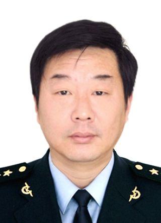 中国海监飞机事故遇难者追悼会在舟山举行