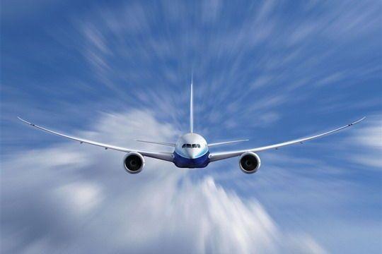 """全球8大""""五星级""""航空公司 哪家是你的菜?"""